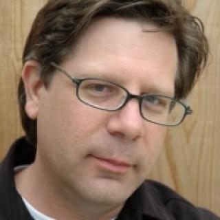 Photo of Steve Portigal